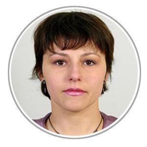 Маслоова1