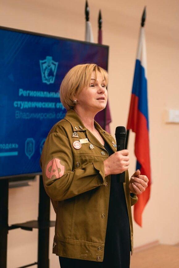 19_slet_otryadov_5.jpg