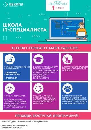 Школа ИТ_А2_внеш